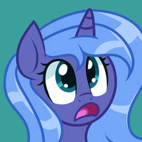 What? No more cookies? by wildberry-poptart