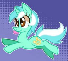 Lyra by wildberry-poptart