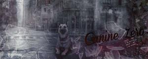 Canine Zero