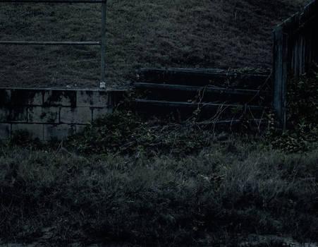 Long Abandoned