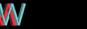 Mobile World Congress Logo Concept
