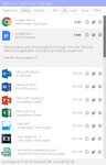 Application Manager Concept