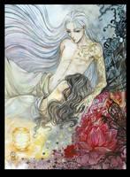 Fantasy by NataliRusanova