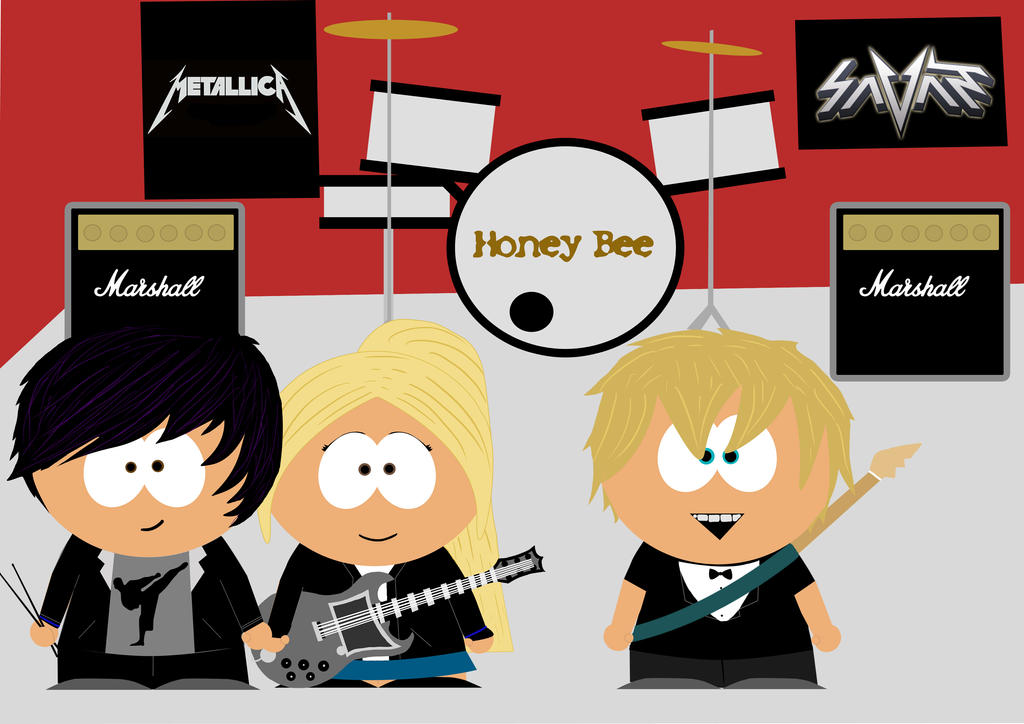 Band Brothers Favourites By Arzasfanelia Deviantart – Desenhos Para