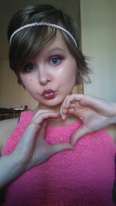 MaryJaneMistress's Profile Picture