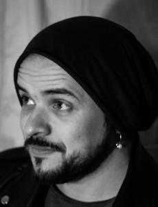 enricocamerra's Profile Picture