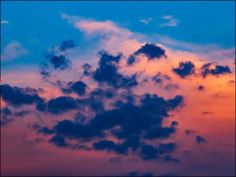 Abstract Sky 6-29-21 #8