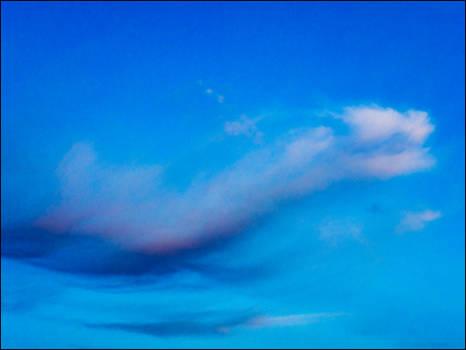Abstract Sky 7-2-21 #2