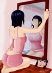 Hinata :Mirror:
