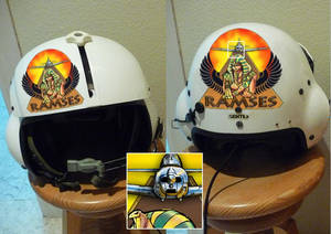 Escarapela RAMSES Ver 02