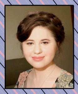 JessieO17's Profile Picture
