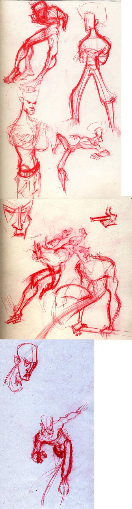 sketch 15mars