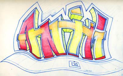 GRAF BATTLE 1