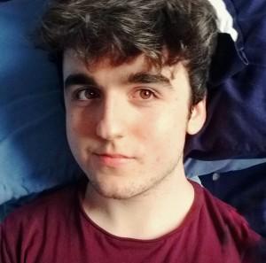 Zacrosso's Profile Picture