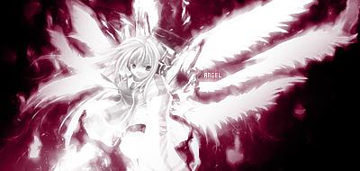 My Rank {Dhiea} Angel__firma__by_dhiea_tiniebla-d3kkkgt