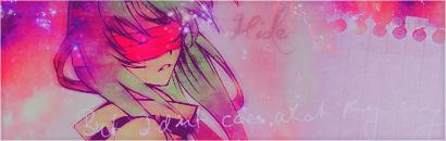 My Rank {Dhiea} Hide_firma_by_dhiea_tiniebla-d3kumi8
