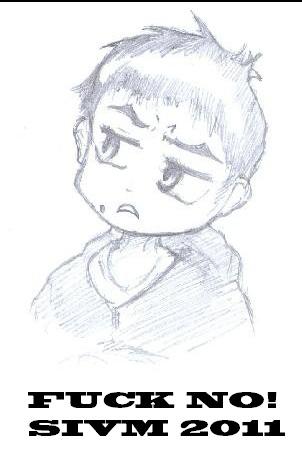 SIVM's Profile Picture