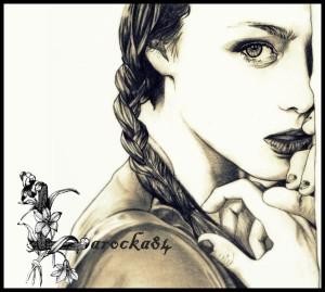 Larocka84's Profile Picture