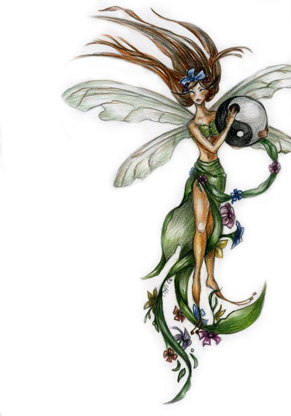 Dragonflyfairy