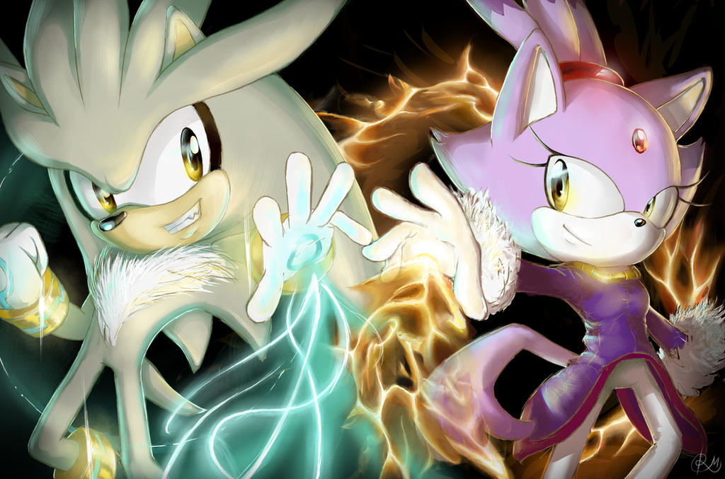 1000  images about Silvaze!!! on Pinterest