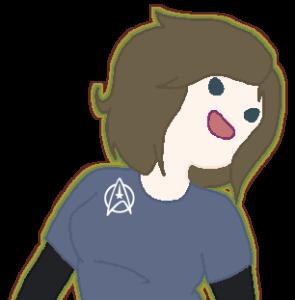 Stormthetigerdemon's Profile Picture