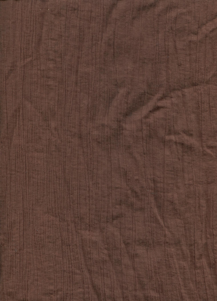 cloth texture 2 by solstiziodinverno