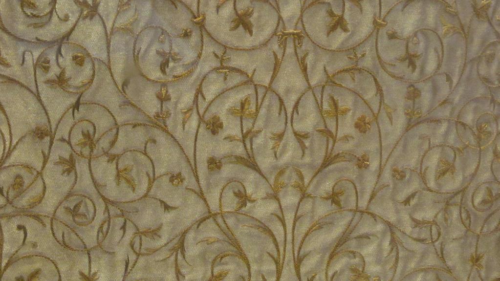 cloth texture 3 by solstiziodinverno