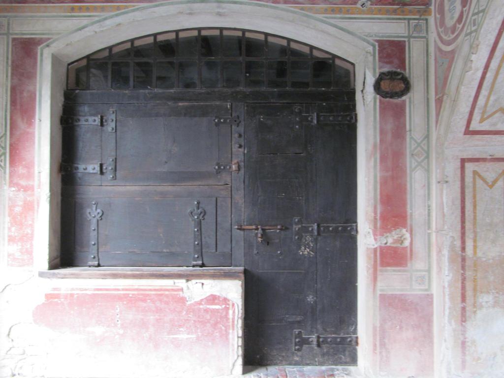 door1 by solstiziodinverno