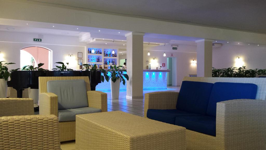 hotel by solstiziodinverno