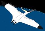 Ptero-Soar