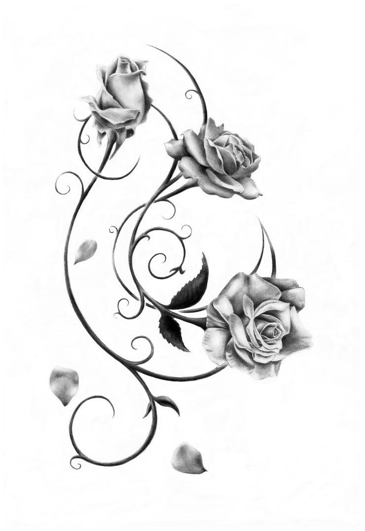 Bloom by t-o-n-e