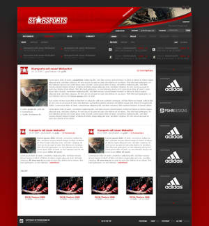 starsports - sold