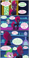 Tempest Whoopsie (Twelfth Follow-Up)
