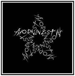 Morningstar by desmondloo