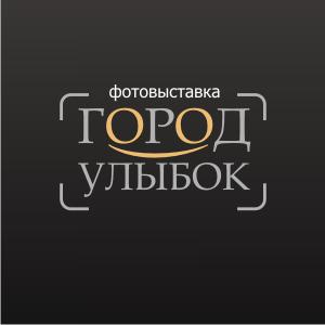 Gorod Ulybok by Tarrro