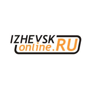 Izhevsk Online by Tarrro