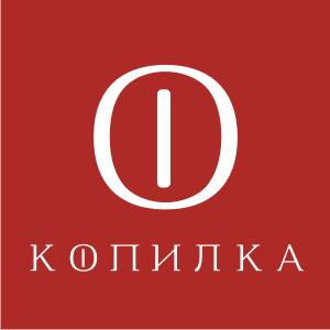 Kopilka.Moneybox by Tarrro