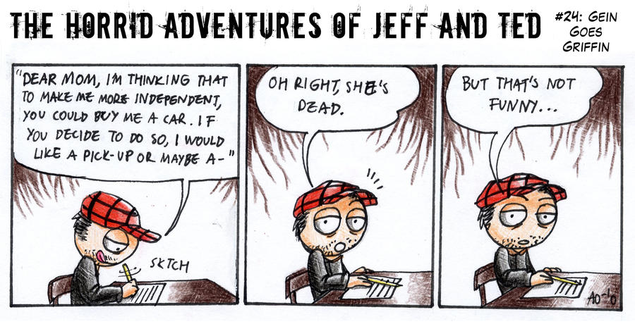 adventures_of_jeff_n_ted_pt24_by_amandab