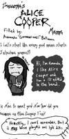 Alice Cooper meme OF DOOM