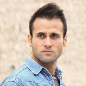 CemDayioglu's Profile Picture