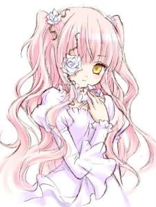 alicialisseth's Profile Picture