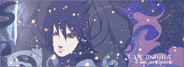 Madara vS sasuke Firma_sasuke_texturas_y_shapes_by_mioharuno-d4i0k85