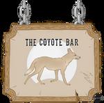 CoyotesTavern