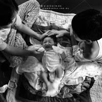 new born by warnaiman