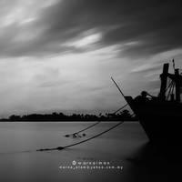 Monsoon  ii by warnaiman