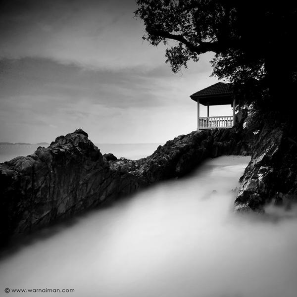 dreaming iv by warnaiman