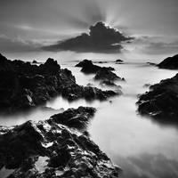 Light of the Morning by warnaiman