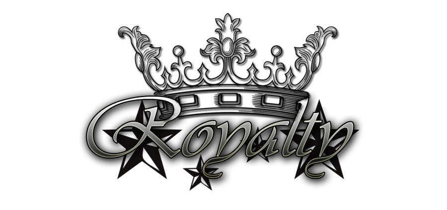 Royalty Images Royalty tattoo Comission by