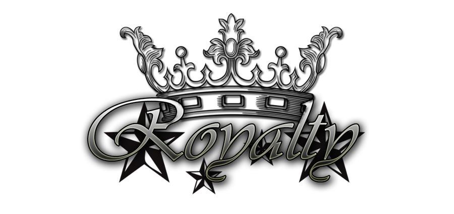 Royalty Over Loyalty Coloring Page: Opiniones De Regalía