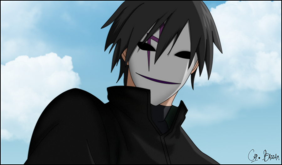 how to watch darker than black in order